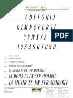 Grafia Latina.pdf
