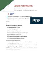 LOCALIZACION Y ORGANIZACION.docx