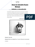 As temáticas de Duane Michals.pdf