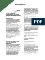 Citas Bibliograficas APA _Manual Universidad de Palermo_.pdf