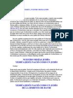 yeshua-121223181140-phpapp01.pdf