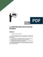 PrincyPerspAdmon_2aEd_07.pdf