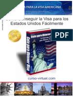 Como conseguir visa por Felix Rodriguez.pdf