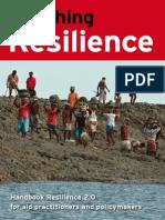 resilience-handbook.pdf