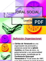 Doc. 3-CPV-PSC.ppt