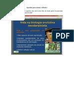 Questões para estudo e reflexão I (respostas).docx