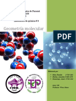 geometria molecular.docx