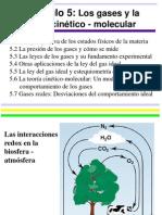 05_Gases y teoria cinetica.ppt