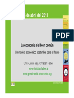 72319-Economía del bien común.pdf