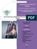 trabajo de empresas en el peru.pdf
