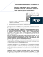 014_b_sistema de gestion.pdf