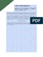 electrodo _calomelanos.doc