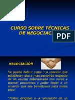 Teoria General de la Negociacion.pdf