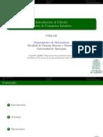 2. Teoría de Conjuntos Intuitiva.pdf