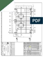 FRESH WATER TANK 52T01-SHEET2.pdf