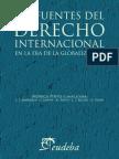 epub_Las_fuentes_del_derecho_internacional (1).epub