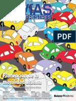 VT17.pdf
