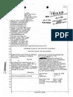 Blueprint LSAT Prep Sanctioned Over $1.6 Million
