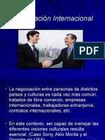 PP. Negociación Internacional.pdf