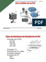22_ENTRADAS_SALIDAS.PDF