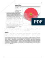 Pulso electromagnético.pdf