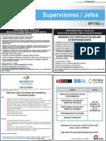 elcomercio_2014-08-24_#04.pdf