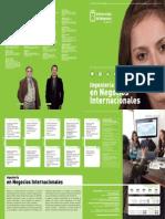 ING EN NEGOCIOS INTERNACIONALES UV.pdf
