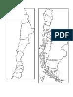 Chile regionalizado.doc