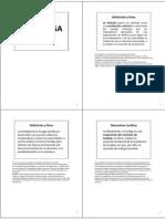 LA HUELGA.pdf