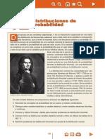 distprob.pdf