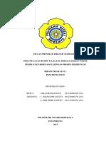 BIOETANOL PKM 2013.pdf