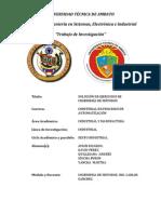 Ingeniería de Métodos.pdf