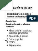 separacion_solidos.pdf