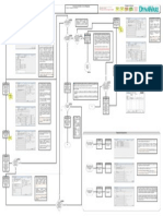 Abastecimiento - Consignación de Proveedores.pdf