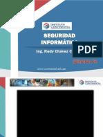 1RA_SEMANA_01_SEGURIDAD_INFORMÁTICA.pdf