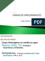 hipolipemiantes.ppt