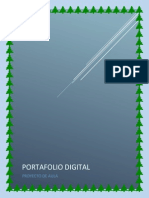 PROTAFOLIO DIGITAL  ULTIMO.docx
