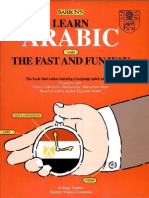 127054192-31919991-Learn-Arabic-the-Fast-and-Fun-Way.pdf