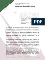 12_25_PROSPECTIVA.DE.LA.PEDAGOGIA.SOCIAL.EN.EL.MUNDO.CONTEMPORANEO.pdf