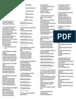 LENGUAJE CLASE 020914.pdf