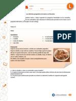 articles-27198_recurso_doc.docx
