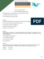 CIENCIAS NATURALES QUINTO GRADO PRIMARIA.pdf