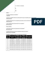 L16 E2 Pka 3.5.2.docx