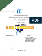 UNIDADES DE VELOCIDAD Y ACELERACIÓN (MRU).docx