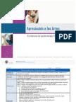 Evidencia_de_Aprendizaje_6.pdf
