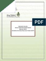 Actividad_06_E2.docx