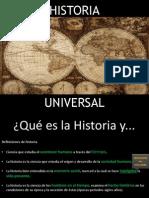 Historia. Paleolitico, Mesolitico y Neolitico.pptx