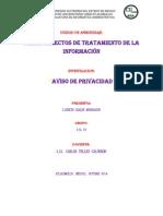 AVISO DE PRIVACIDAD_lyz (Recuperado).pdf