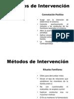 Métodos de Intervención.pptx