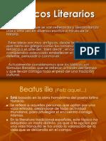 -topicos-literarios.pptx